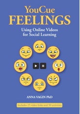 youcue_feelings.jpg